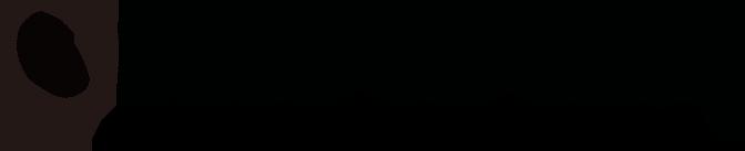 0153-72-8200
